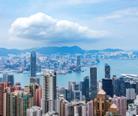 香港公司注销的流程
