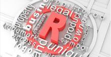 美国商标注册流程