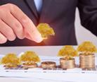 离岸账户常见被拒原因和离岸账户如何维护?