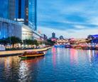 新加坡公司代理注册和运营维护要点都有哪些呢?