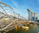 香港公司长期没报税,导致被起诉的案例分享
