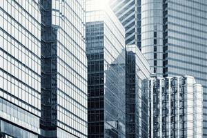 带您了解申请香港税收居民全过程