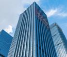 香港汇丰银行的账户并不难开