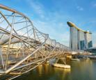 马来西亚工作许可证和营业执照的办理详细说明