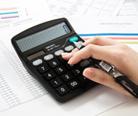 美国公司税务时间及注册税务程序