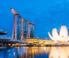 怎么开香港银行账户?