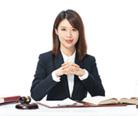 香港利得税介绍