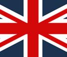 英国公司不年审会怎样?