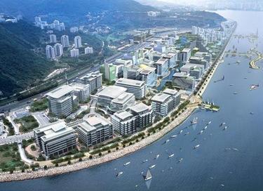 香港公司做账报税的流程