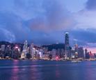 开立香港公司离岸账户说明