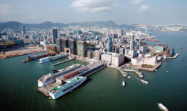 如何注销香港公司?