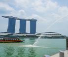 新加坡公司为什么要做审计?