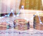 有关外商投资企业的备案分享?