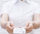 有关香港公司注册费用的说明