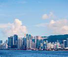 带你了解香港证书注册号