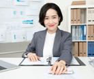 个体工商户的注册流程介绍
