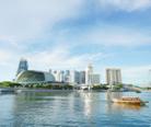 注册香港贸易公司的优势