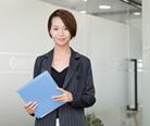 注册香港公司如何选择代理?