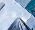 内地企业注册香港公司的优势