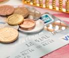 香港银行账户优势详解