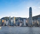 代办香港公司注册