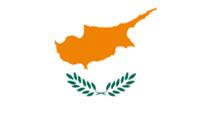 注册塞浦路斯公司