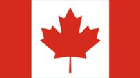 注册加拿大公司