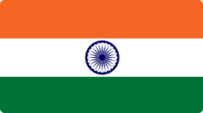 注册印度公司