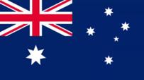 注册澳大利亚公司