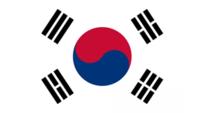 注册韩国公司