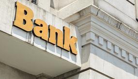 境外银行开户