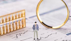 国际税务筹划