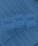 VAT税号