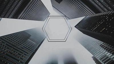 非香港公司在香港经营,如何符合《香港公司管理条例》?